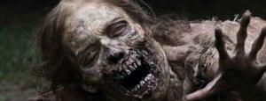 bike-girl-zombie