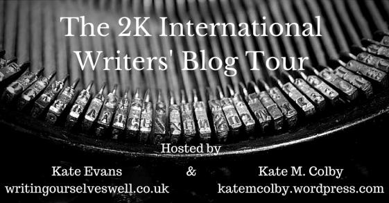 The 2K International Writers' Blog Tour - Corrected Banner (1)